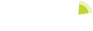 Pay Monthly Websites | UK's #1 For Small Biz | Yuuzuu