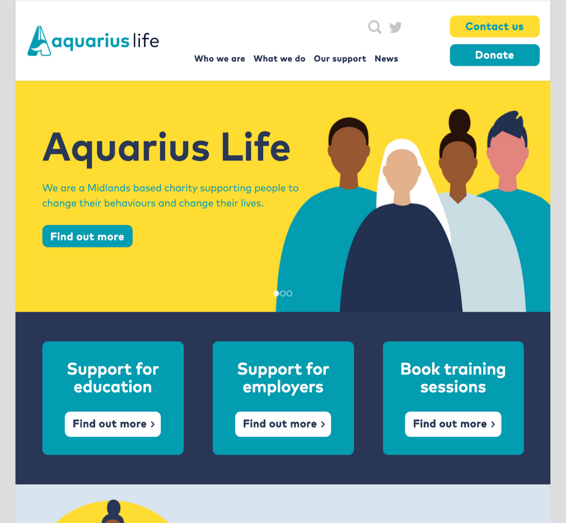 aquarius-lf-case-study-desk